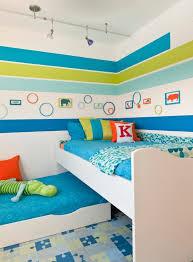 chambre enfant couleur chambre enfants dans le langage des couleurs 60 idées déco
