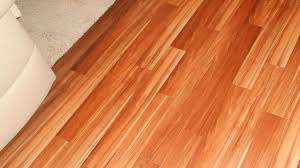 flooring replacement options