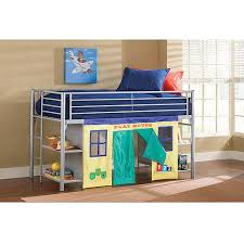 Universal Bunk Beds 12 Best Loft Beds Images On Pinterest Child Room 3 4 Beds And