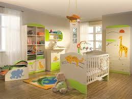 thème décoration chambre bébé décoration chambre enfant sur les thèmes de safari et jungle