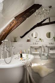 Modern Country Style Bathrooms by 35 Best Bathroom Ideas Images On Pinterest Room Beautiful