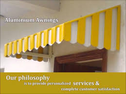 Shop Awnings And Canopies Awning Design Ideas Awning Designs For Residential And Commercial