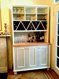 ikea kitchen storage ideas pantry cabinet ikea kitchen storage ideas furniture home depot