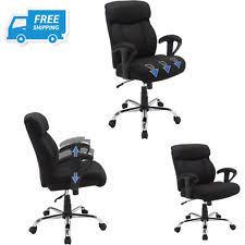 Heavy Duty Office Furniture by Heavy Duty Office Chair Ebay