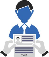 Creating Resume Online by Resume Banao U2013 Create Resume Online Online Resume Maker In Delhi