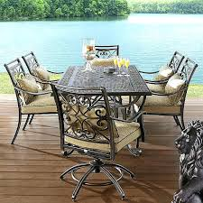 sears outlet patio furniture sears outlet outdoor furniture and