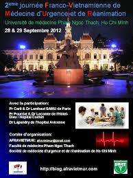 Buffet Star 402 Photos U0026 by 2ème Journée Franco Vietnamien De Médecine D U0027urgence à Ho Chi Minh