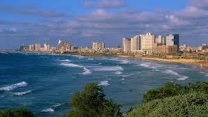 top 10 tel aviv hotels in israel 142 hotel deals on expedia
