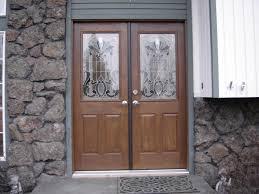 interior security doors images glass door interior doors