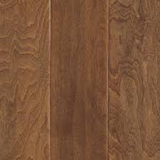 Mohawk Engineered Hardwood Flooring Mohawk Hardwood Flooring You Ll Wayfair