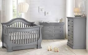 Davenport Convertible Crib Baby Appleseed Davenport Crib Espresso N Cribs
