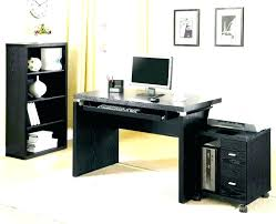 computer desk for small spaces desk small space altared co