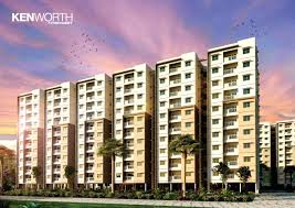 ken worth provident kenworth rajendranagar by provident housing limited in