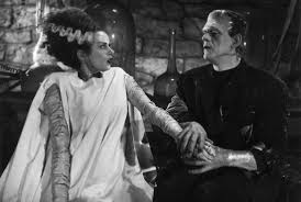 Youtube Com Let The Bodies Hit The Floor by 14 Reanimated Facts About U0027the Bride Of Frankenstein U0027 Mental Floss