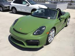 porsche brewster green 442 best pts images on pinterest porsche porsche 911 and first