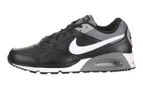 Sepatu Nike Air archive nike air max ivo leather sneakerhead 580520 010