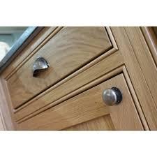 Attractive Kitchen Cupboard Door Handles Kitchen Cabinet Door - Kitchen door cabinet handles