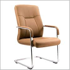 Cheap Desk And Chair Design Ideas Desk Chairs Office Desk And Chair Set For Sale Chairs Amazon