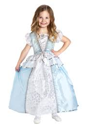 Cinderella Halloween Costumes Teens Cinderella Costumes U0026 Dresses Halloweencostumes