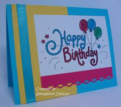 create cards online custom birthday cards online free create with seongsook a