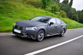lexus gs 250 youtube lexus gs 250 review autocar