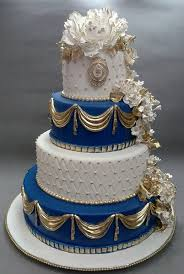 cake photos luxury birthday wedding cake shop in mumbai cake designs collection