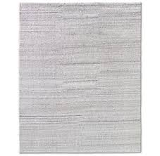 Textured Rugs Textured Rugs Rh