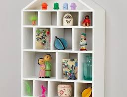 pretty bookshelves shelf awesome nursery wall shelves super cute kids book shelf good
