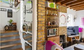 60s design vibrant 60s design home u2013 priceless magazines