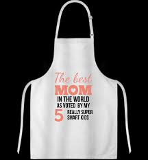 apron personize it personalized jewelry and clothing