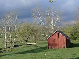 quaint country cottage mountain views vt radford va families