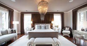 Designer Homes Interior by Interior Design Homes Strikingly All Dining Room