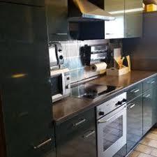 einbauk che gebraucht einbaukche gebraucht kln geweldig einbauküche gebraucht köln