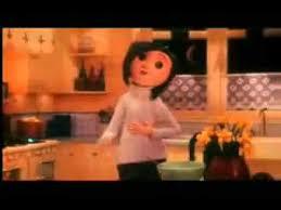 Filme Coraline Eo Mundo Secreto - trailer coraline e o mundo secreto dublado mp4 youtube