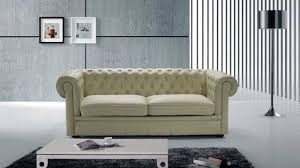 lederpflegemittel sofa wohnzimmerz lederpflegemittel sofa with beliani er sofa