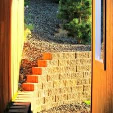 landscaping kennewick wa igt landscaping excavation 11 photos excavation services