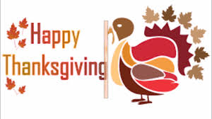 thanksgiving wish images enjoy the thanksgiving day