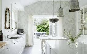cuisine romantique cuisine style romantique inspiration pour une cuisine style cuisine