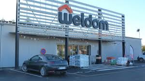 weldom siege une tentative de vol à l étalage au magasin weldom la voix du nord