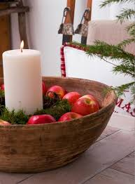 country christmas centerpieces christmas centrepiece christmas christmas