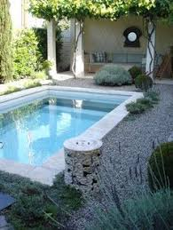 inground swimming pools images did find many small inground pool