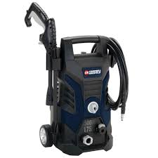 rent a power washer pressure washer electric power washer 1500 max psi