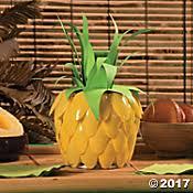 Pineapple Decoration Ideas Luau Party Decoration Ideas