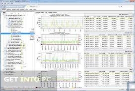 prtg report templates paessler prtg network monitor free paessler
