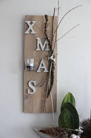 stilvoll weihnachtsdeko aus holz innerhalb andere ruaway