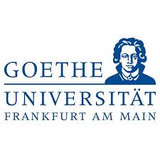 bibliotheken uni frankfurt goetheuniversitaet youtube