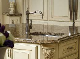 Sink Fixtures Kitchen Kitchen Remodeling Kitchen Sinks Fixtures And Faucets