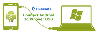 connect android to pc how to enable usb debugging and connect android to pc