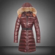 moncler parka jacket mens moncler coats coffe cheap moncler