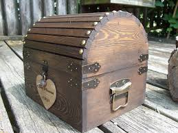 Wood Box Plans Free Download by Treasure Chest Wood Plans Diy Free Download Playhouse Dimensions